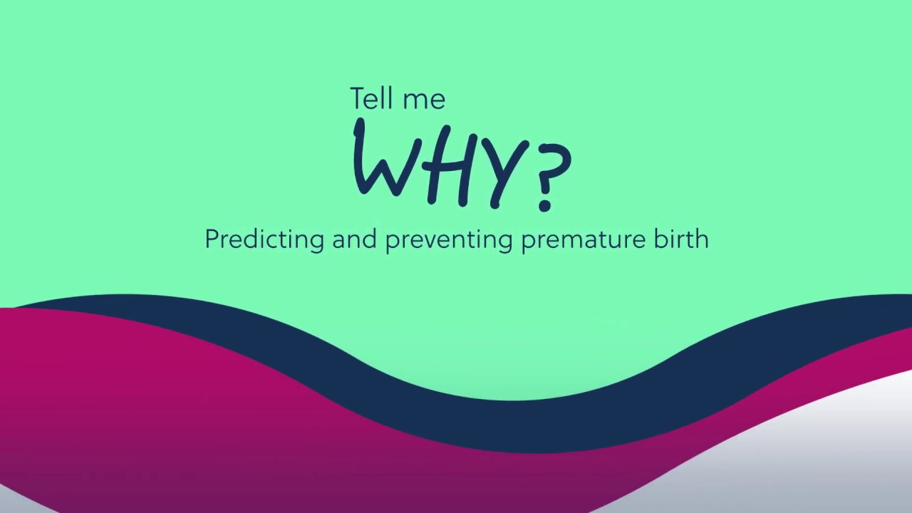 Finding the reasons for premature birth