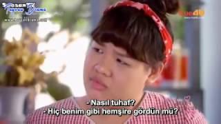 Kiss Me Thailand 12. Bölüm / Türkçe Alt Yazı