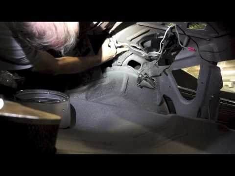 Clic Car Rear Seat Belt Installation - YouTube  Mustang Seat Belt Wiring Diagram on 73 mustang wiper motor, 73 mustang fuse box diagram, 73 mustang door, 73 mustang body diagram, 73 mustang cooling system, 73 mustang vacuum diagram, 73 mustang fuel pump, 73 mustang tach wiring, 73 mustang alternator wiring, 65 mustang electrical diagram, 73 mustang headlights, 73 mustang dash wiring, 73 mustang owners manual, 73 mustang carburetor, 73 mustang speaker, 73 mustang wheels, 73 mustang radiator, 73 mustang fuel tank, 73 mustang rear suspension, 73 mustang dimensions,