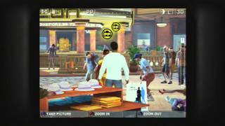 Dead Rising 2: Off the Record Part 2 : Clothes Cancelling