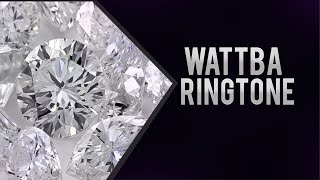 Drake & Future Diamonds Dancing iOS Ringtone DOWNLOAD