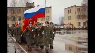 Russia 2013 - Россия 2013