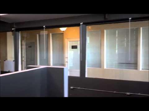 The Villa Riviera- Ground Floor Retail or Office Space