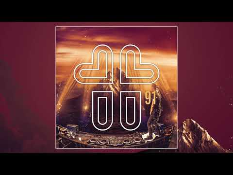 Sam Feldt - Heartfeldt Radio #91 (Sunrise Album special)