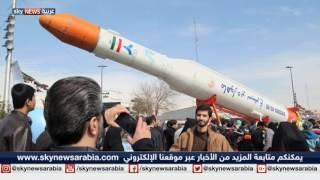 تجارب إيران الصاروخية.. هل حانت ساعة جرد الحساب؟