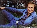 watch he video of Country music legend Mel Tillis has died at 85