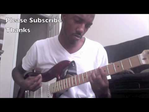 """Ginuwine - In Those Jeans Free Lesson"""" Xeryus Gittens """" @XeryusG"""