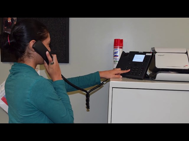 Paging & Intercom System Installation - Foundation Academies Charter School Testimonial