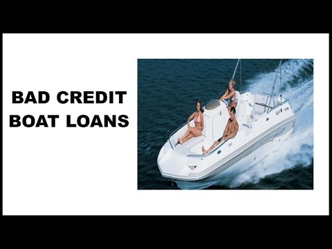 Payday Loans For Bad Credit Direct Lenders No Feee from YouTube · Duration:  48 seconds  · 41 views · uploaded on 1/22/2013 · uploaded by John H. Miers