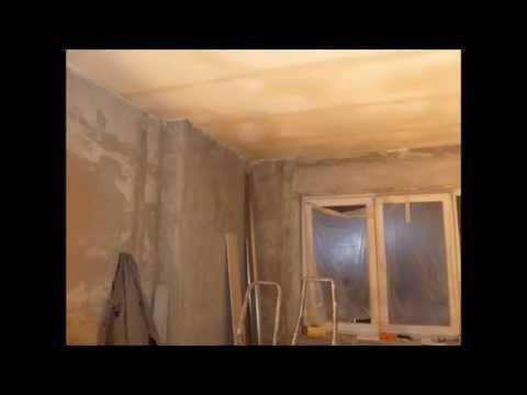 Entreprise generale en travaux rénovation construction batiment interieur et exterieur