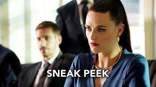 "Supergirl 3x01 Sneak Peek ""Girl of Steel"" (HD) Season 3 Episode 1 Sneak Peek"