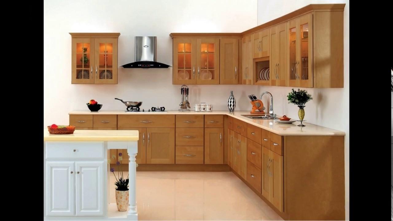Cupboards In Kitchen Design   Novocom.top