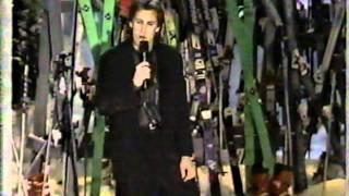 Brian Regan - Second Annual Aspen Comedy Festival (1990).mpg