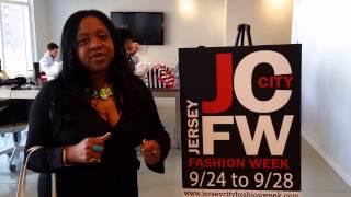 Jcfw 2014 message Thumbnail