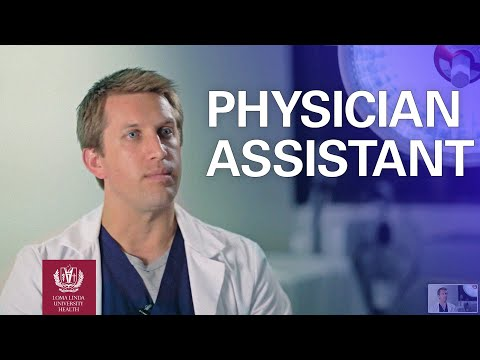 career-profile---physician-assistant