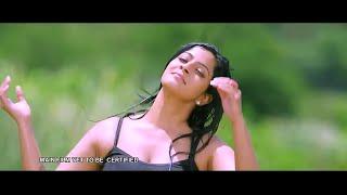 Madha Gaja Raja Trailer | Madha Gaja Raja Movie Official