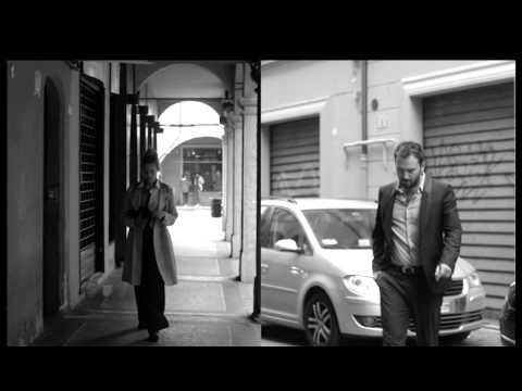 Cesare Cremonini - Io e Anna