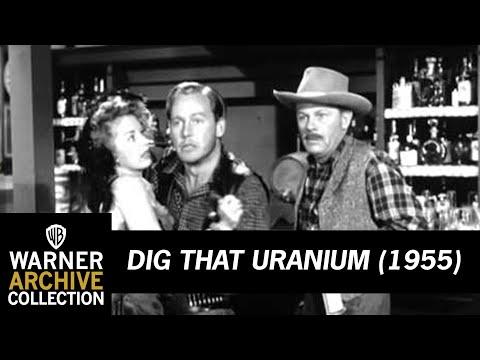 Dig that Uranium (Preview Clip)