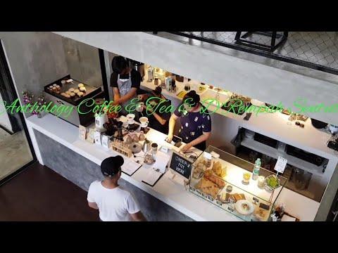 vlog#112:-anthology-coffee-&-tea,-d'-rempah-sentul