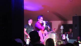 easton corbin yup juana s pagodas navarre beach fl