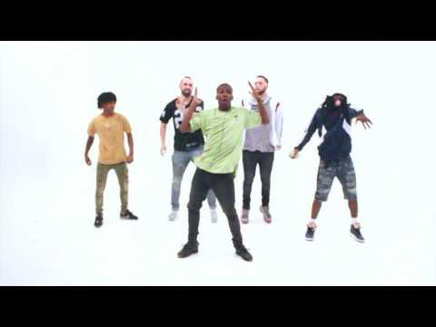 Houston Hit Squad | Aye By @JayBling