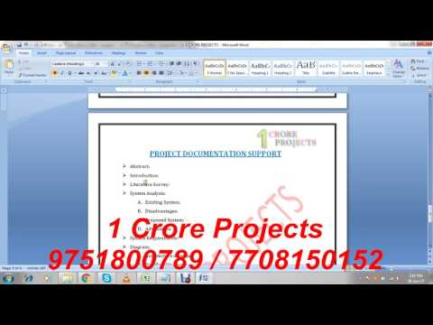 2017 - 2018 IEEE Data Mining Projects for ME / MTech / BE / BTech / MPhil Projects Topics List