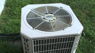 Video Inspecting an Air Conditioner on video! download MP3, 3GP, MP4, WEBM, AVI, FLV Juni 2018