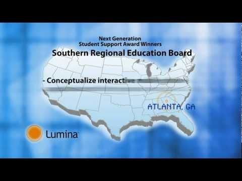 "Lumina Foundation Announces ""NextGen"" Grantees"