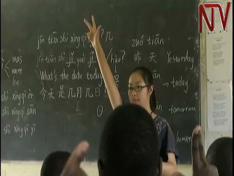 Ministry of education to pilot thematic curriculum, Chinese language to be introduced