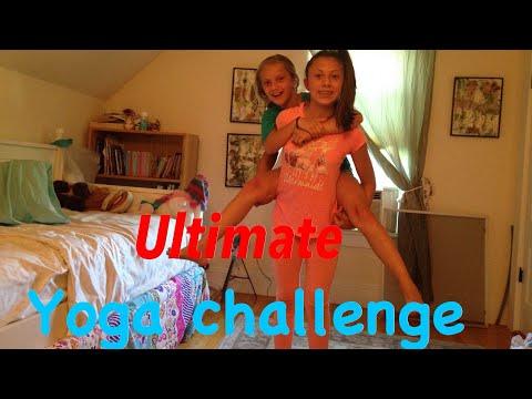 ultimate-yoga-challenge