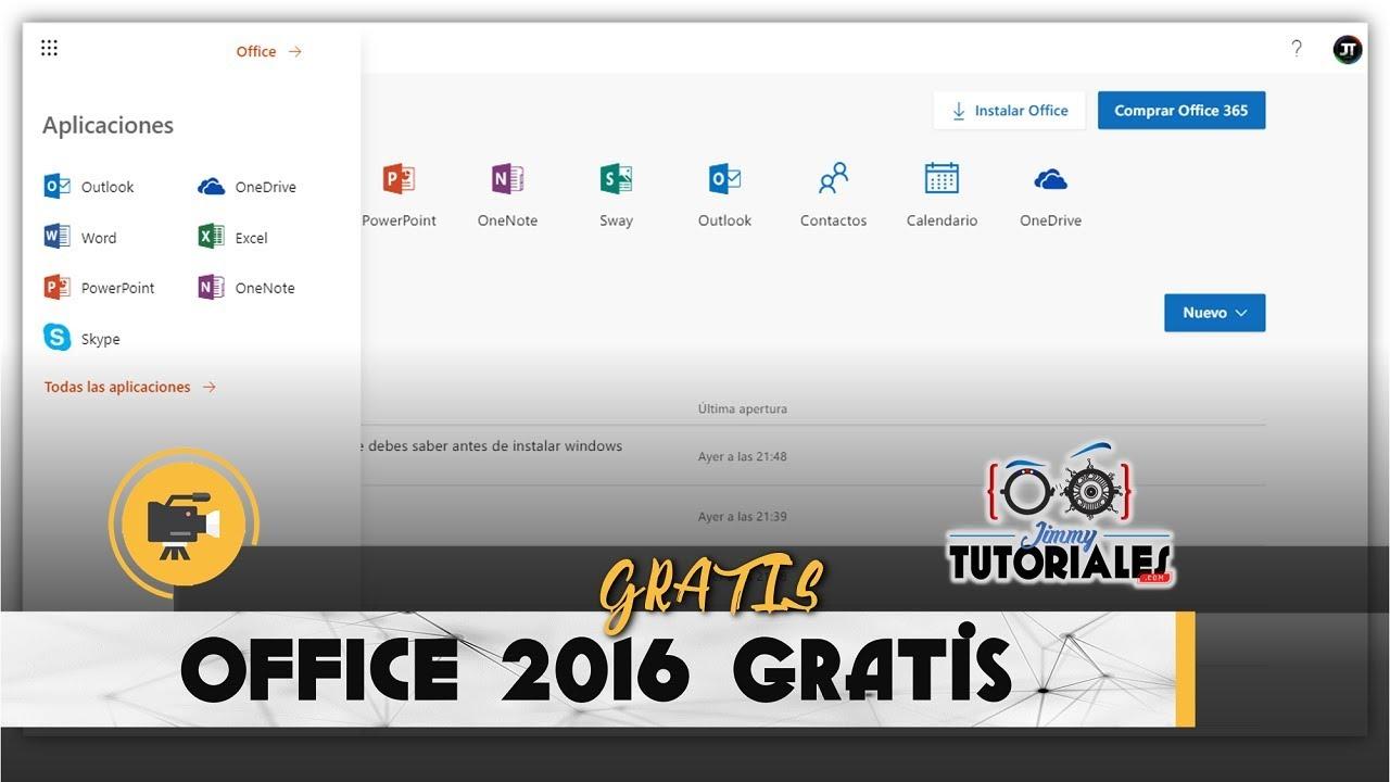 Cómo Usar Microsoft Office 365 Completamente …