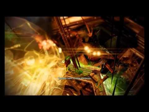 Песня Mass Effect 2 - Тали в трубе в mp3 192kbps