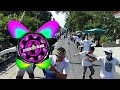 Dj Hunter Remix Dj Paling Enak For Santuy Bass Glerr   Mp3 - Mp4 Download