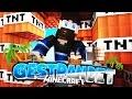 ABGEGRIEFT VERARSCHT MICH KOMPLETT!!! 😡😭 Minecraft GESTRANDET