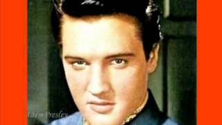 Elvis Presley - Make Me Know It (take 3)