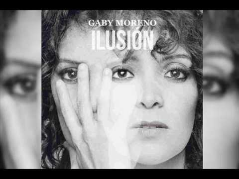 Gaby Moreno - O me