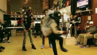 AYO TEO 21 Savage ft Future X Zay Hilfiger juju on that beat
