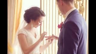 Wedding Production. Свадьба Юлии и Ростислава | Тюмень