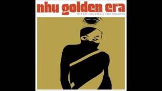 The Bobby Hughes Combination - Nattergalen