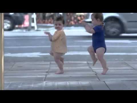 ABCD   AnyBody Can Dance