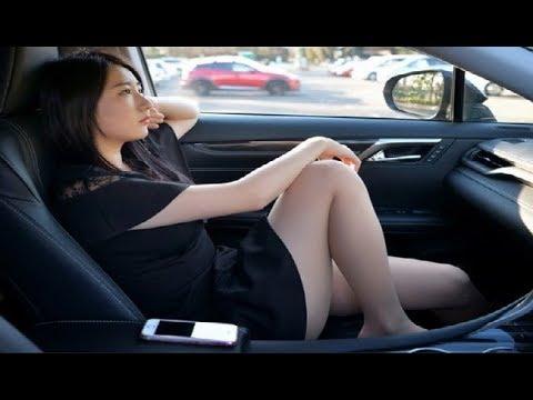 意外と知らない!?「女性が嫌う男の運転」ワースト10 こんな運転をする人の助手席には 乗りたくない!【衝撃の1位は?!】