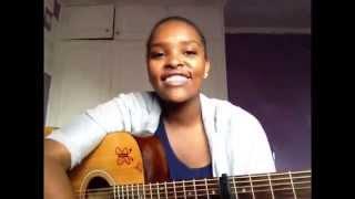 Sauti Sol ft. Amos and Josh - Nerea (Cover)