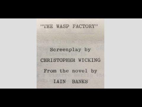 wasp factory movie