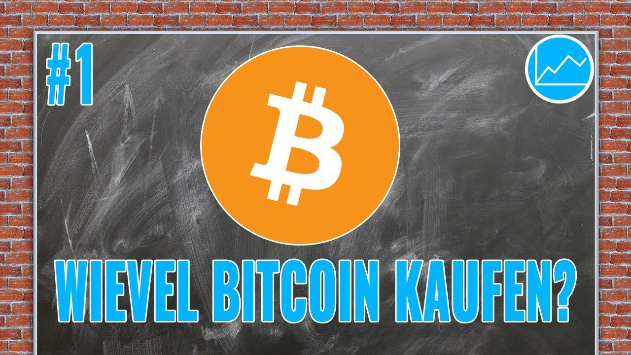 Kryptowährung Finanzen | Welche kryptowährungen sind im kommen