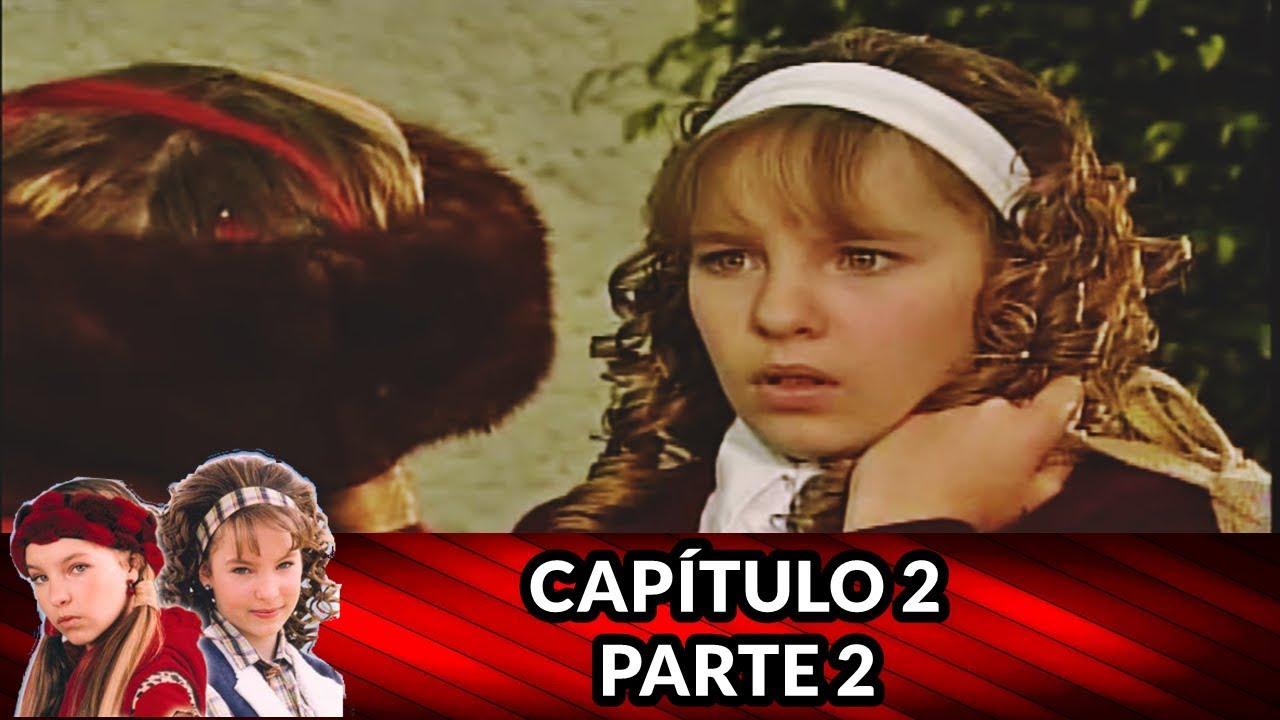 e78ee25e039a6 Cúmplices de um Resgate(2002) - Capítulo 2   Parte 2 (Dublado) - YouTube