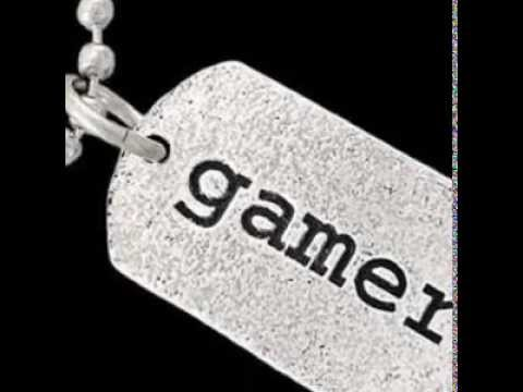 JoinTheGamers - ARMA 2 OA KEYS WORKING 100% NOT BATTLEYE BANND. 100 KEYS! NO SURVY DIRECT