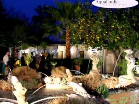 Aqualandia valencia youtube - Salones aqualandia valencia ...