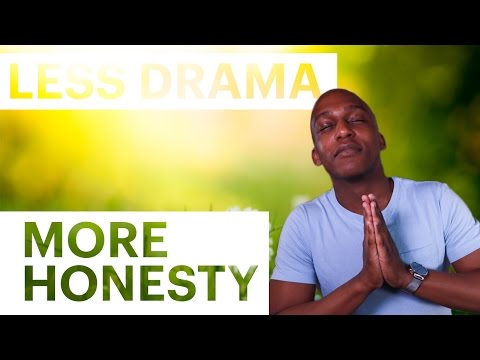 Download Youtube: How To Be Honest In A Relationship