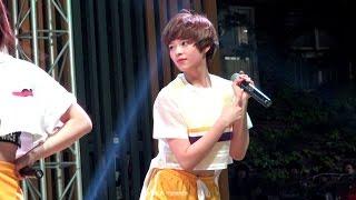 TWICE - CHEER UP -Japanese ver.-