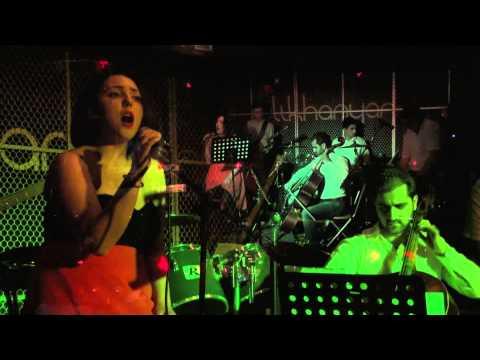 Life in Nibiru - Soul (Live)